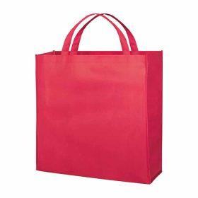 shoppers tnt manico corto rosso