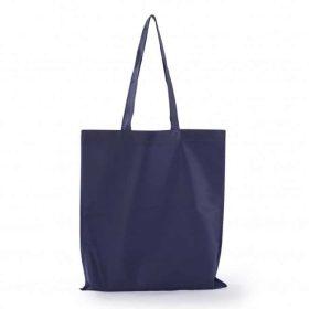 shoppers tnt manico lungo blu
