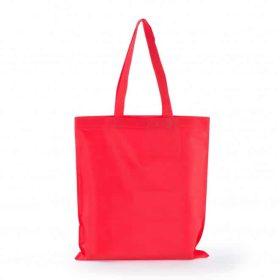 shoppers tnt manico lungo rosso