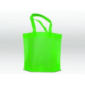 shoppers tnt manico lungo verde lime