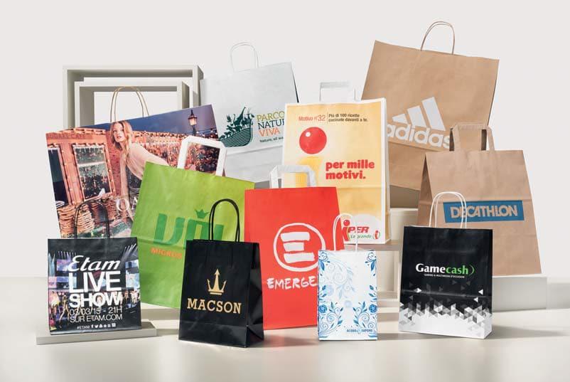 061 prodotti personalizzati