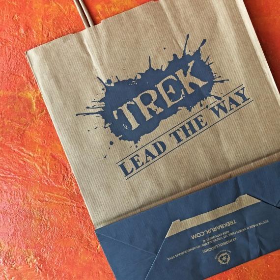 sacchetti personalizzabili