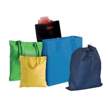 shopper tnt