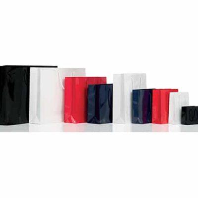 COLLEZIONE serie lux taffarello plastificarto lucido