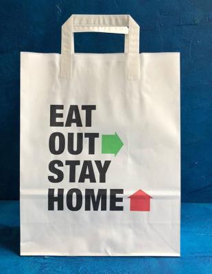 sacchetti da aporto personalizzati online